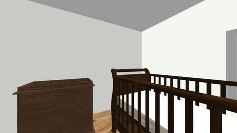 Nursery - Kids room  - by iLaura