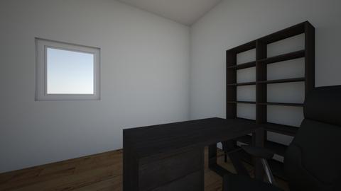 DASHA - Kids room  - by 89882481491