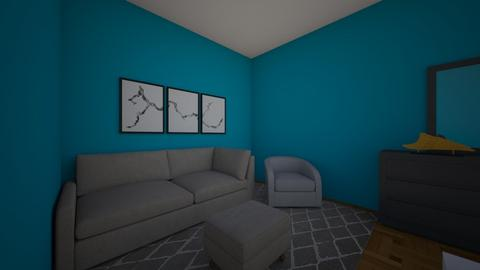 lr - Living room  - by Willy wonka 69420