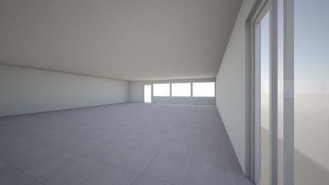 Fiomardi 2 - Office  - by marj12