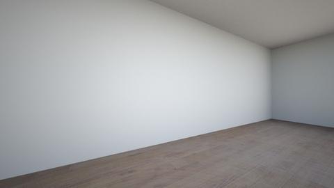 eqye6t987793hyhui - Minimal - Living room - by 380995445387