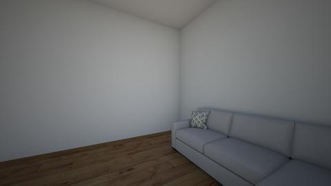 L1 - Living room  - by AEG513