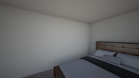 room - by joregsantos