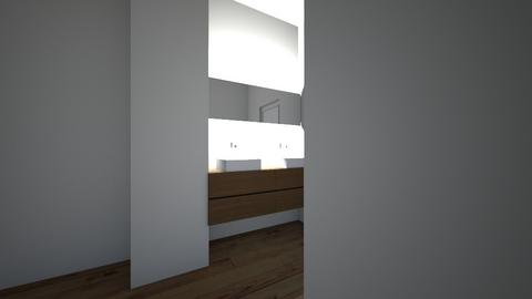 bath - Bathroom  - by deleted_1610349523_markuj5