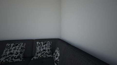 livingroom - Living room  - by  Suga