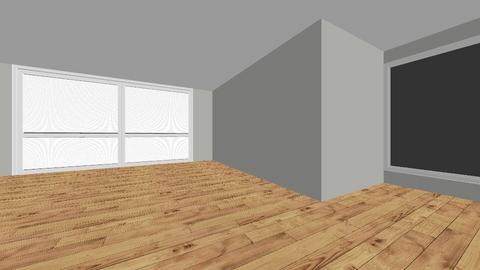 201126 Design - Living room  - by Olivia Kim