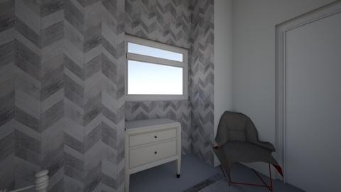 room - Bedroom  - by morgquinton