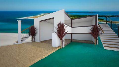 beach room765 - by regan8181