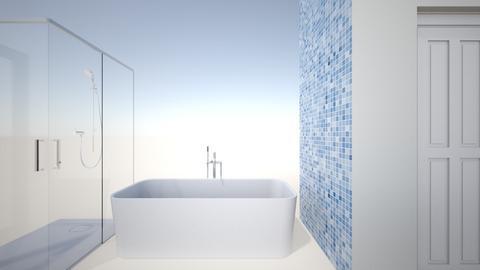 bathroom - Bathroom - by brett38655