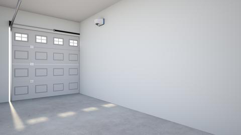 Law Garage - by rogue_e20d16ab0e1819de8aaa80350bfe1