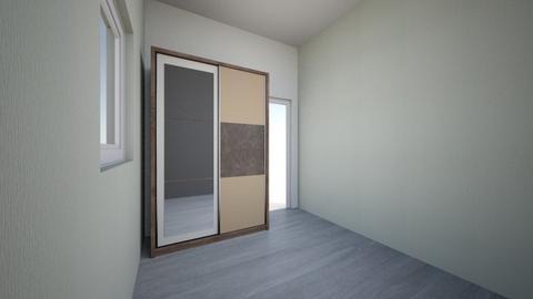 My Romom - Classic - Living room - by MonekPPL