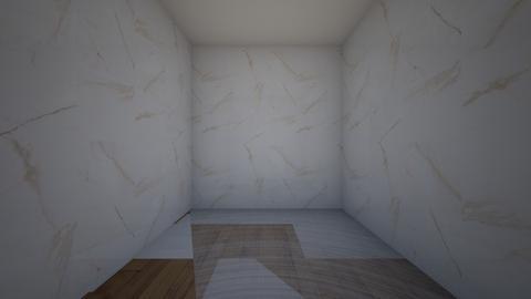 bathroiom - Bathroom  - by jordynclark