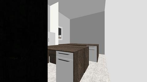 dip - Office  - by tri0227