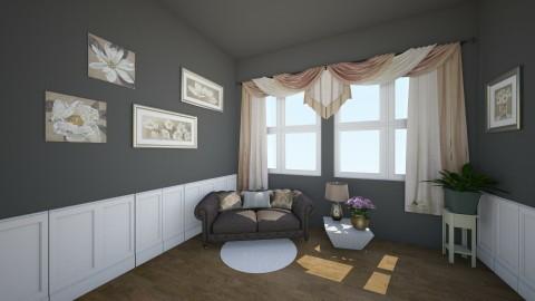 room - by libcabene