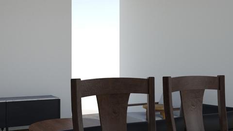 living room - Living room  - by Rupu