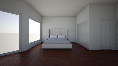 MONA MASTER BEDROOM - Classic - Bedroom  - by lorenz