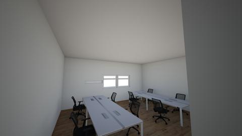 JMF - Modern - by RIVA Office