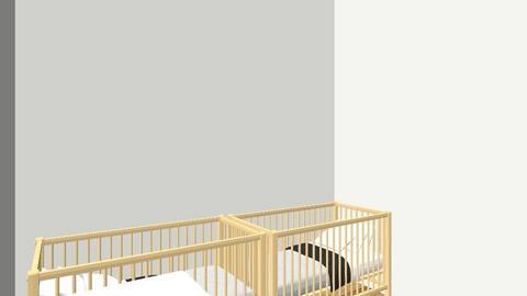 Kids room - Kids room  - by i1t9a0y7