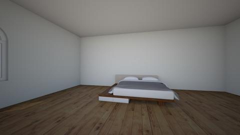interior design - by DCVSstudent1