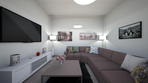 Living Room - Living room  - by liisdesign