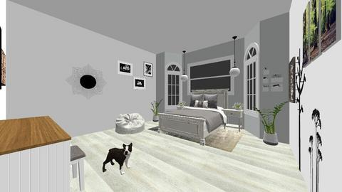 Anya_Jackson_3 - Bedroom  - by CCMS