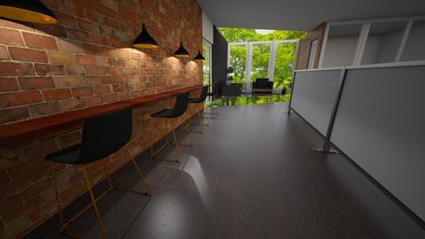 office 2 - by ranishah1312