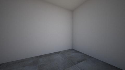 defne09 - Country - Bedroom  - by  defne