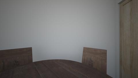 living room - Living room  - by jillii