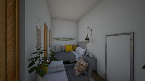 terraza cuarto - by FrancescaDavicino