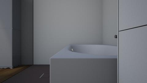 bathroom - Bathroom  - by riprice