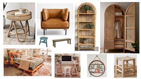 furniture - by jonjoro03