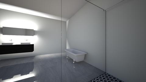 batroom - Bathroom  - by jmarsh4508