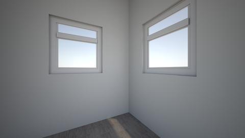 office design  - Office  - by niznikm