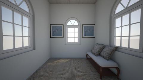 cute room - Classic - by Sophia2011