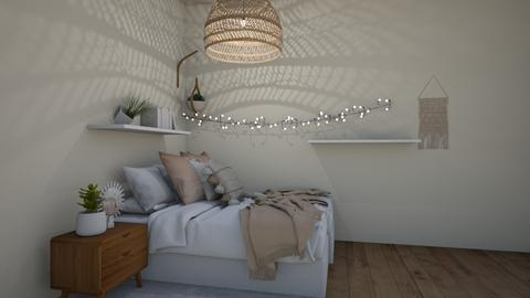 bedroompic2 challenge  - by MillieBB_fan