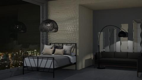 statement - Bedroom  - by deleted_1630197515_Swig
