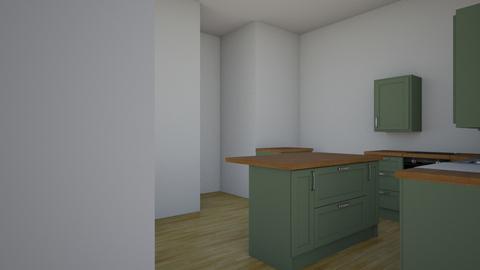 Nyg_LGH1103 - Living room  - by JNorthbranch