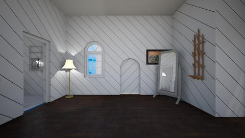 dream room - Bathroom - by jgmontanez