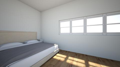 belle feeny - Classic - Bedroom - by bellefeenyyy