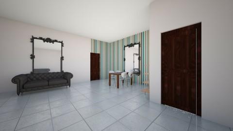 jj2 - Living room - by lisa323com