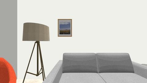 Living Room - Living room  - by JoanneMc1812