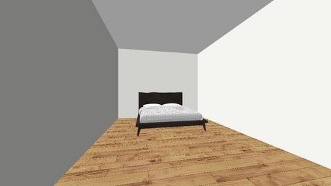 my romm - Modern - Living room  - by linus3