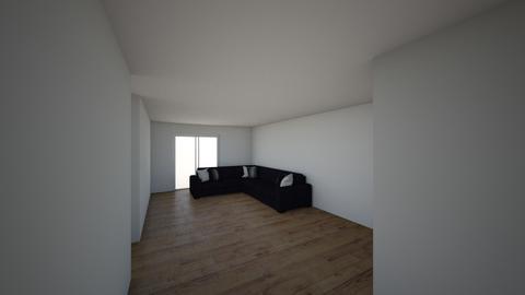 poop - Living room  - by bradleypayne100
