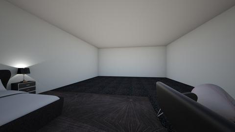 12345678910 - Living room  - by MUNJ