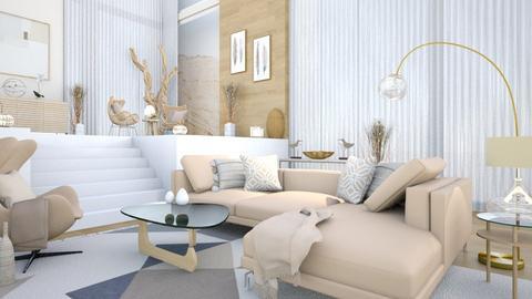 egg livingroom 2 - by nikola00211
