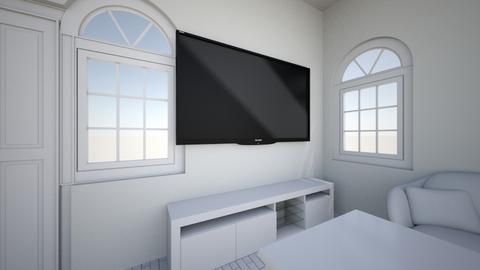 nice house company - Modern - by fixer assasin