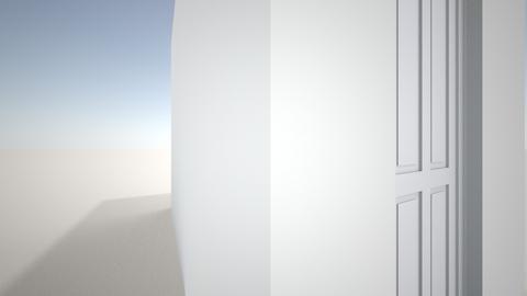 bathroom - Bathroom  - by sarahoconn