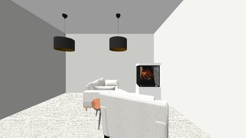 Hotel - by Meie