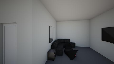 math assessment  - Bedroom  - by Anime2