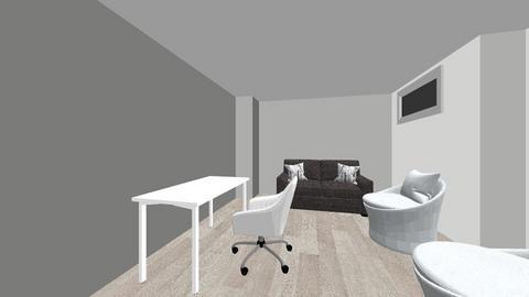 Sakena Room - by Sakena